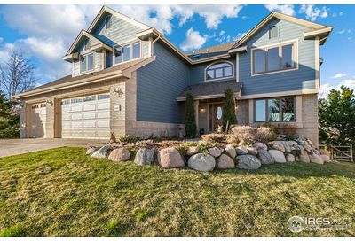 4508 Red Fox Rd Fort Collins CO 80526