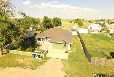 31322 4th St Gill CO 80624
