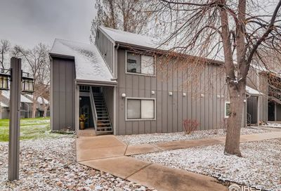 705 E Drake Rd S-8 Fort Collins CO 80525