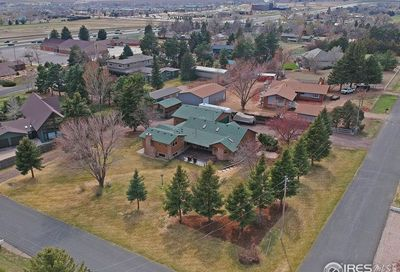 2601 61st Ave Greeley CO 80634