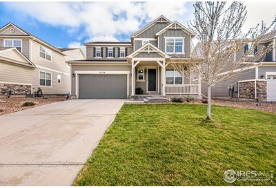 2326 Spruce Creek Dr Fort Collins CO 80528