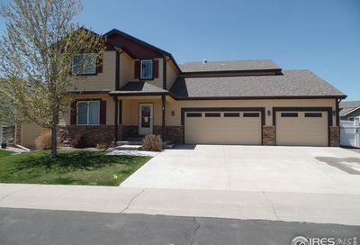 320 Telluride Dr Windsor CO 80550