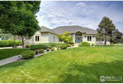 3702 Valley View Ct Loveland CO 80537