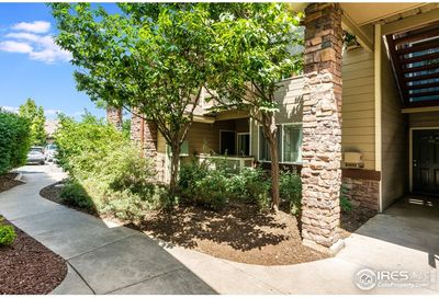 4545 Wheaton Dr B160 Fort Collins CO 80525