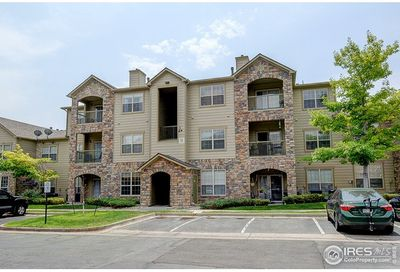 5620 Fossil Creek Pkwy 9205 Fort Collins CO 80525