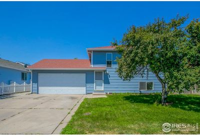 2311 Balsam Ave Greeley CO 80631