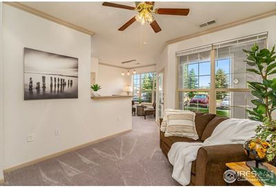 5620 Fossil Creek Pkwy 6103 Fort Collins CO 80525