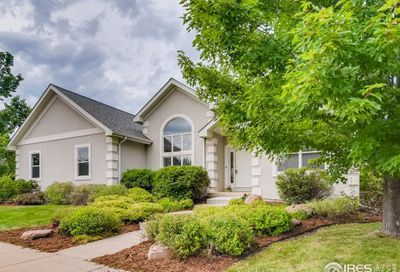 702 Gilgalad Way Fort Collins CO 80526