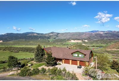 7553 Stag Hollow Rd Loveland CO 80538