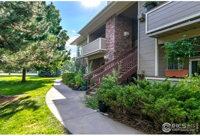4545 Wheaton Dr A-260 Fort Collins CO 80525