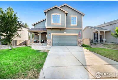 2524 Carriage Dr Milliken CO 80543