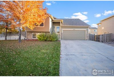 8402 17th St Greeley CO 80634