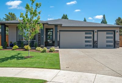 2016 NW VICTORIA DR McMinnville OR 97128