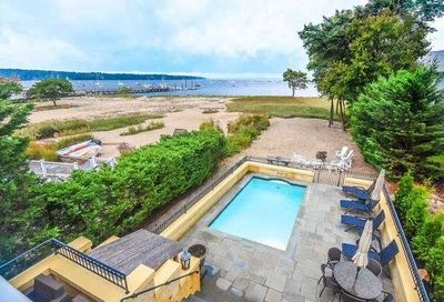 8 The Blvd Sea Cliff NY 11579