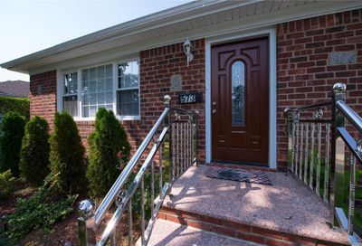 573 Northern Pkwy Uniondale NY 11553