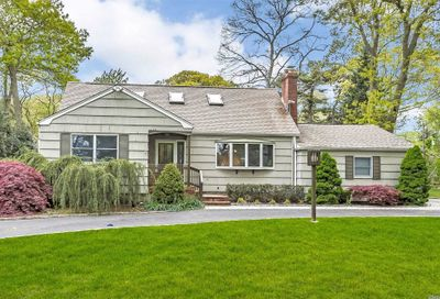 455 Lombardy Blvd Brightwaters NY 11718