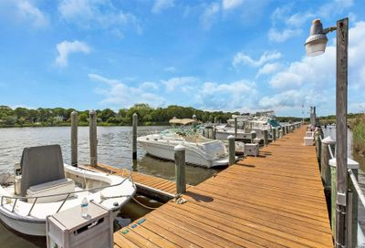 283 Dockside Ct Moriches NY 11955