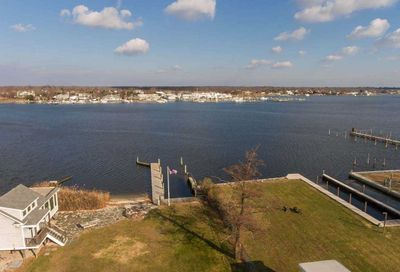 369 Great River Rd Great River NY 11739