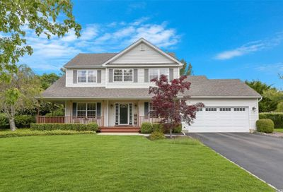 36 Paige Ln Moriches NY 11955
