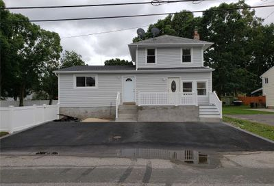 148 43rd St Copiague NY 11726