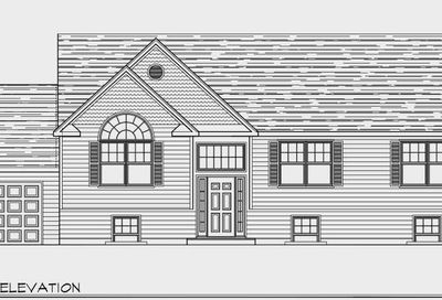 Lot 2 Bunker Ln Middle Island NY 11953
