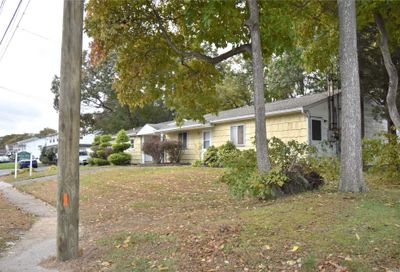34 College Rd Selden NY 11784