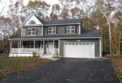 Deer Meadow Run Brookhaven NY 11719