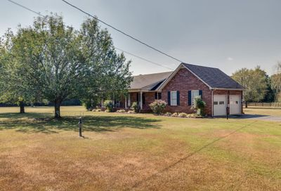 4655 Highway 41 A N Eagleville TN 37060