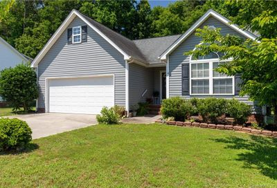 801 Painted Lady Court Rock Hill SC 29732