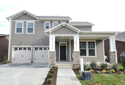 137 Picasso Circle #765 Hendersonville TN 37075