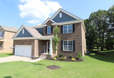 8045 Forest Hills Dr Spring Hill TN 37174