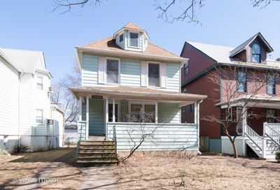 3929 N Lowell Avenue Chicago IL 60641