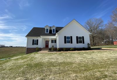 3810 Beasleys Bend Lebanon TN 37087