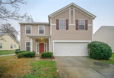 1388 Spring View Court Rock Hill SC 29732