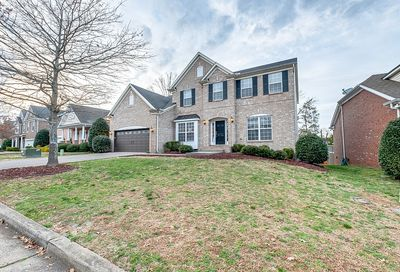 1271 Wheatley Forest Dr Brentwood TN 37027