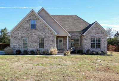 136 Glider Loop Eagleville TN 37060