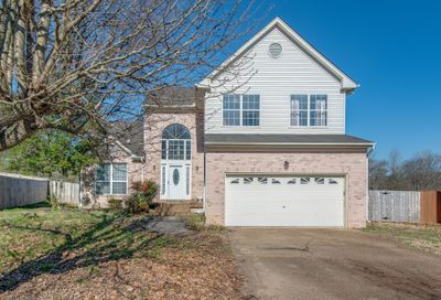 319 Witham Ct Goodlettsville TN 37072