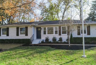 419 Figuers Dr Franklin TN 37064