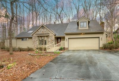 6 Tanglewood Road Clover SC 29710