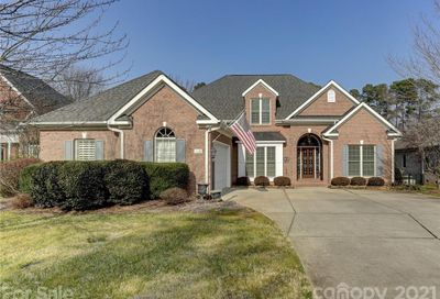 118 Lake Commons Drive Rock Hill SC 29732