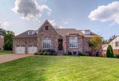 803 French River Rd Nolensville TN 37135