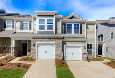 739 Little Blue Stem Drive Lake Wylie SC 29710