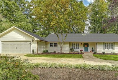 8 Catawba Ridge Court Clover SC 29710