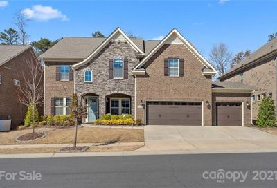 1532 Afton Way Fort Mill SC 29708