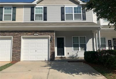 1419 Harpers Inlet Drive Clover SC 29710