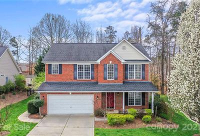 3816 Leela Palace Way Fort Mill SC 29708