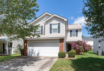 1543 Curlew Court Rock Hill SC 29732
