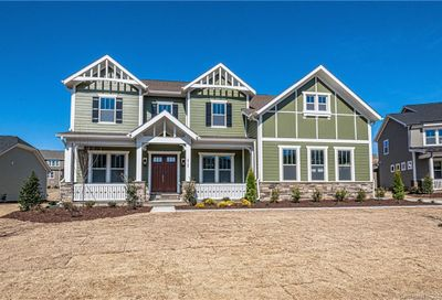 2708 Oxbow Court Fort Mill SC 29708