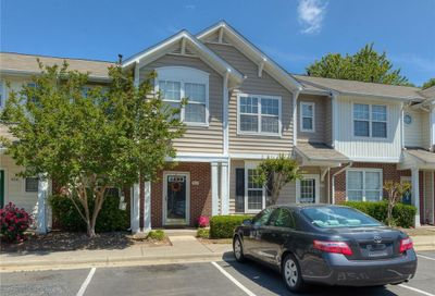 922 Azurine Circle Fort Mill SC 29708