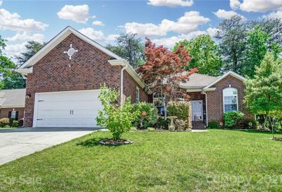 1144 Blowing Rock Cove Fort Mill SC 29708